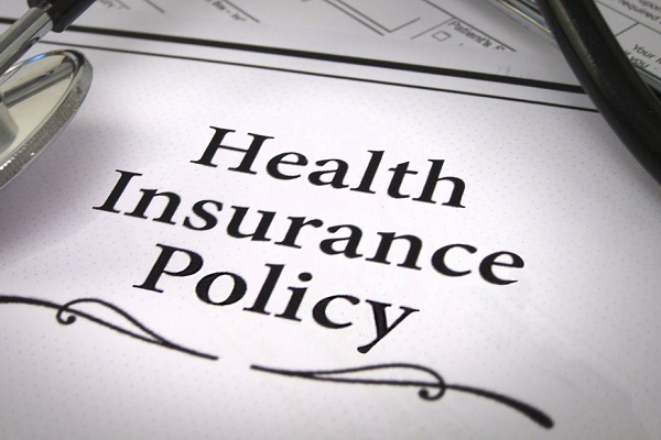 Four mistakes you should avoid when choosing health insurance quotes