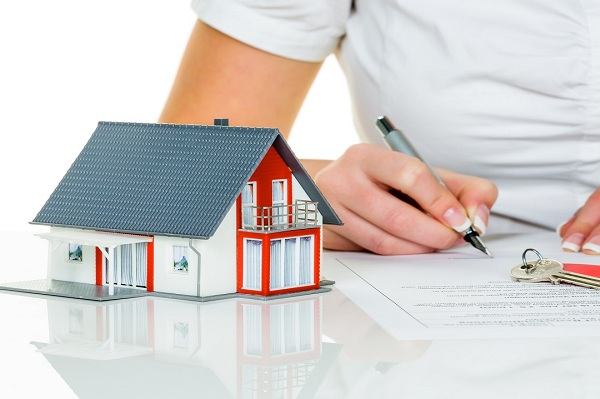Why people should purchase home insurance Canada?