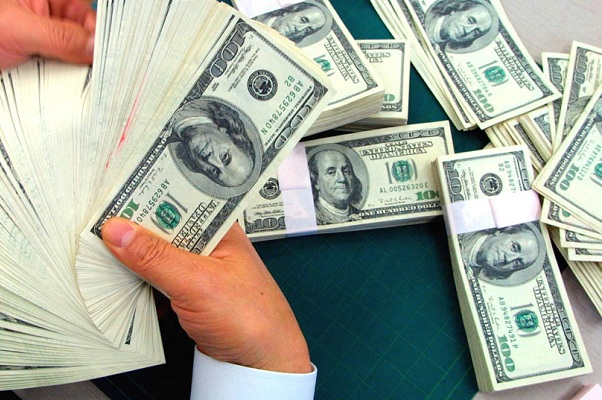 The payday loans online are suitable with all of you