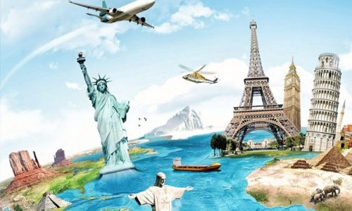 What does the travel insurances USA protect you?