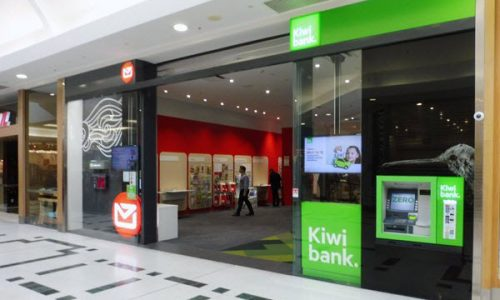 Some types of Kiwibank home loan rates people should consider