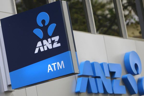 Swift Code Australia and New Zealand Banking Group (ANZ)