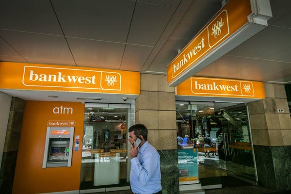You need to remember the structure of Swift Code Bankwest