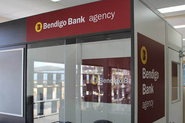 Swift Code Bendigo Bank is required for international transfers