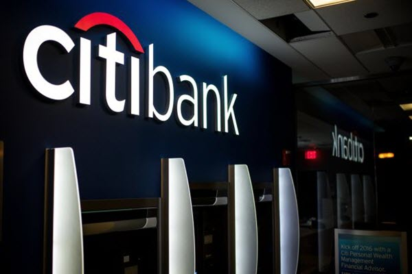 If you want to transfer money overseas, you need Swift Code Citigroup Inc