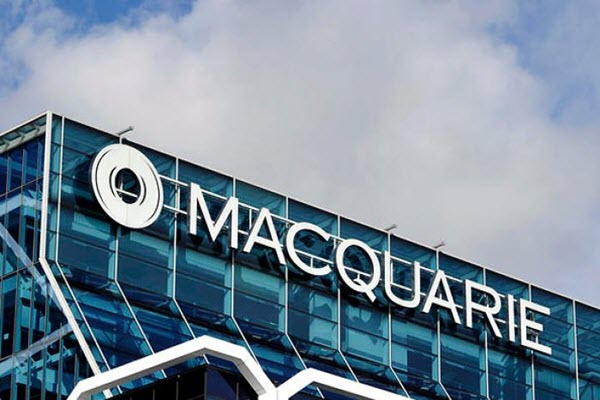 What a vital Swift Code Macquarie Bank in receiving international money!