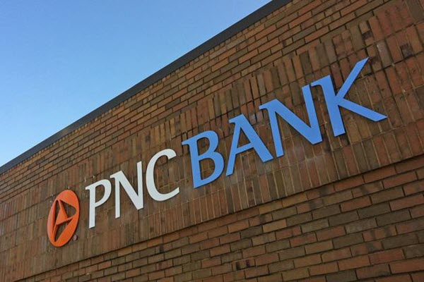 Swift Code PNC Financial Services Group Inc to transfer money overseas