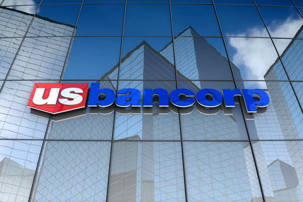 The need of Swift Code U.S. Bancorp in transferring money overseas