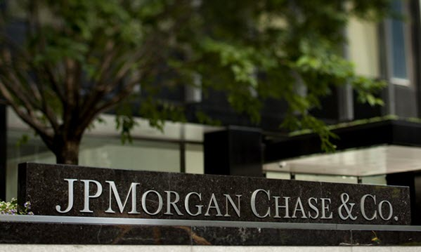 The Swift Code JPMorgan Chase & Co to transfer international money