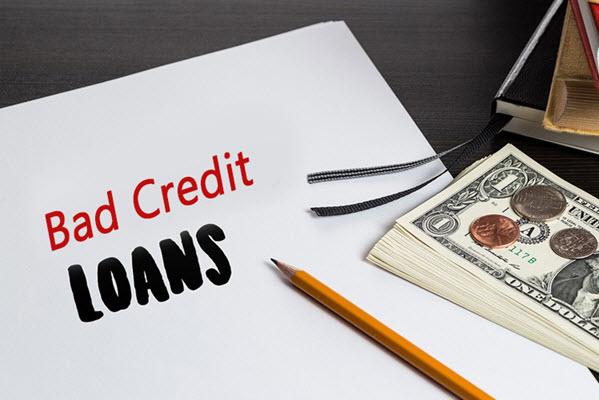 Some tips for finding the best bad credit loans NZ beneficiary