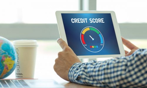 Some credit check agenciesin Australia for you choose