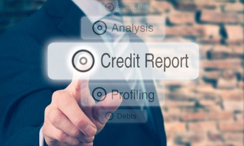 Five places for you to get a free credit report without credit card