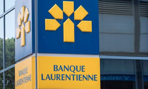 Swift Code Laurentian Bank of Canada in transferring money overseas
