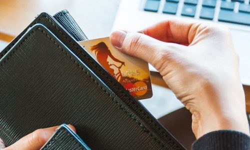 The balance transfer credit cards have a lot of advantages