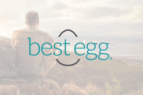 A lot of benefits of Best Egg personal loans you can get