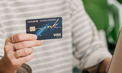 The best business credit cards in the United States