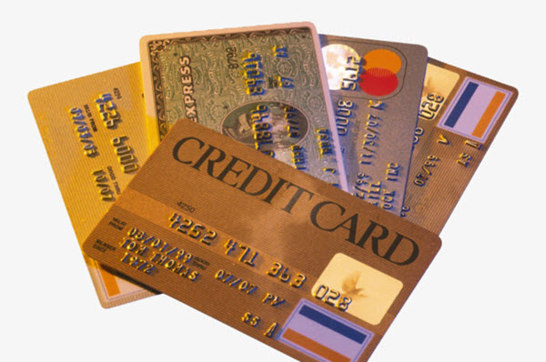 Ten best secured credit card for everyone in the US