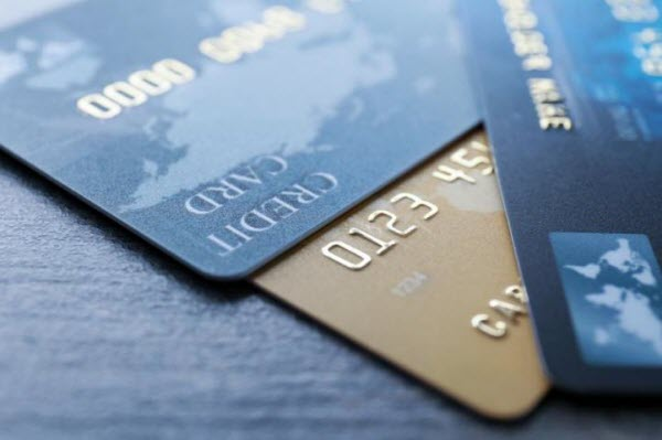 Credit Cards For Fair Credit >> Many Companies Offer The Credit Cards For Fair Credit In The Us