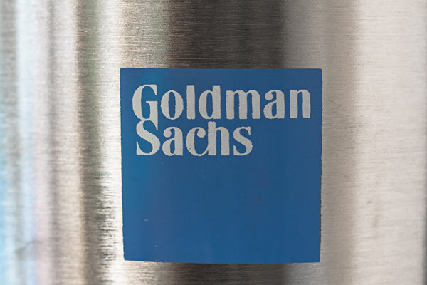 Four steps to get Marcus By Goldman Sachs personal loans