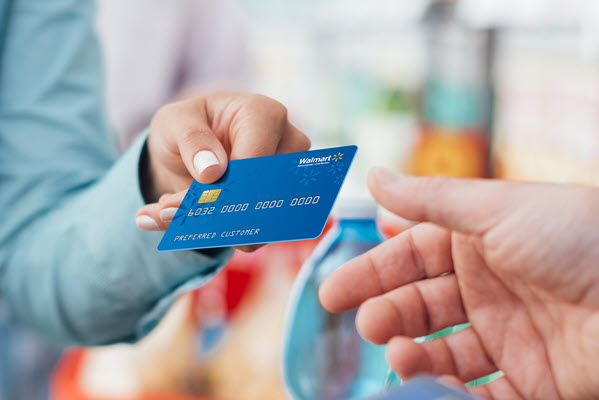 Some tips for lowering the online credit card payment fee