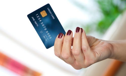 The five-best-unsecured credit card and benefits of this card