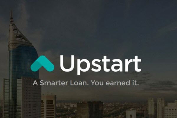Four STEPS to get the Upstart personal loans easily