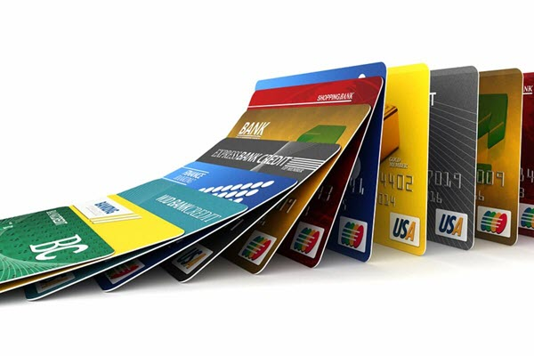 The best credit card offers for bad credit in the US