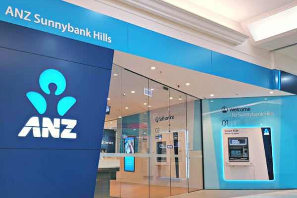You are RIGHT when choosing the ANZ personal loans