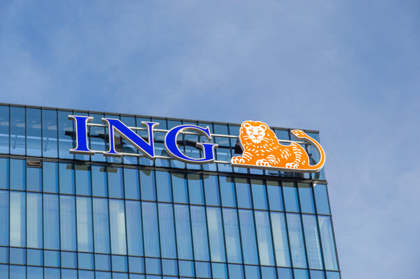 ING personal loans are the best choices for people finding low-interest loan