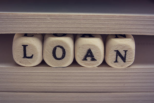 You can get the Latitude personal loans at least $3,000