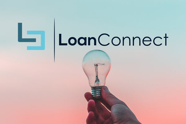 LoanConnect personal loans with a variety of options for you