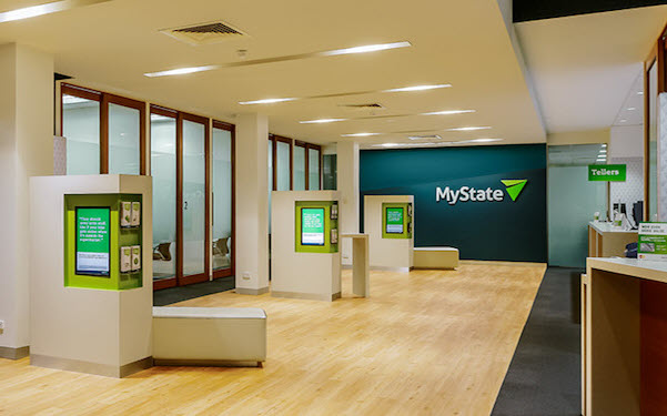 MyState Bank personal loans are the best choices for you