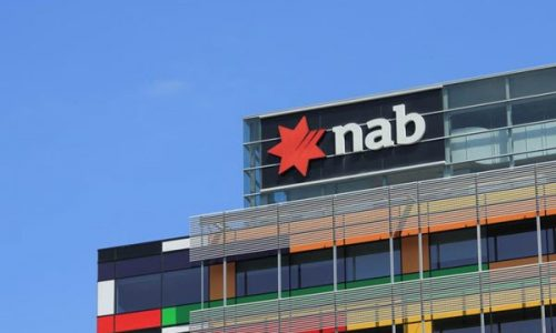 Register for the NAB personal loans in a few simple steps