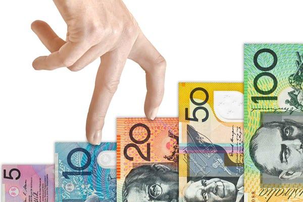 Harmoney personal loans