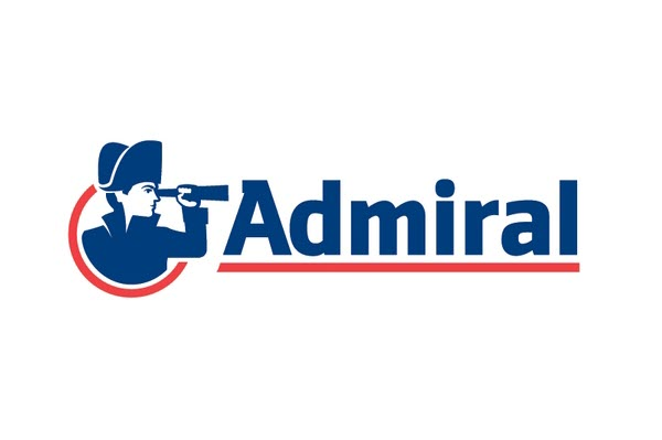 Customers can return Admiral Finance personal loans within 60 months
