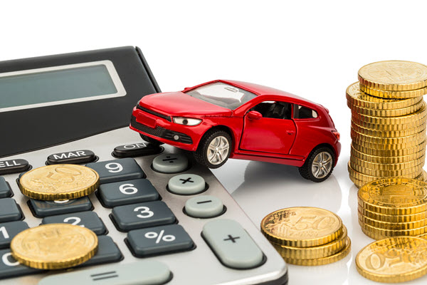 You can easily register UDC car loans online for less than 15 minutes