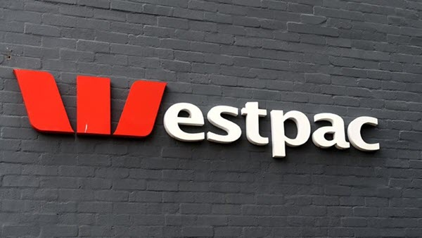 Apply for Westpac personal loans up to 50,000 dollars