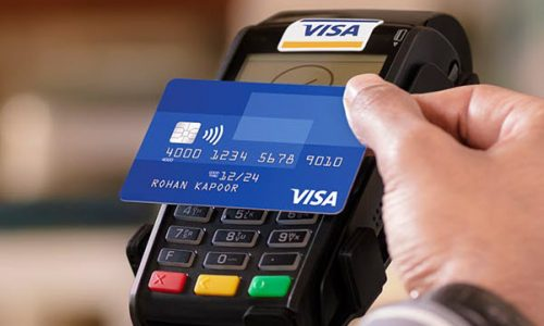 Some tips after you applyfor Credit Card Online in India