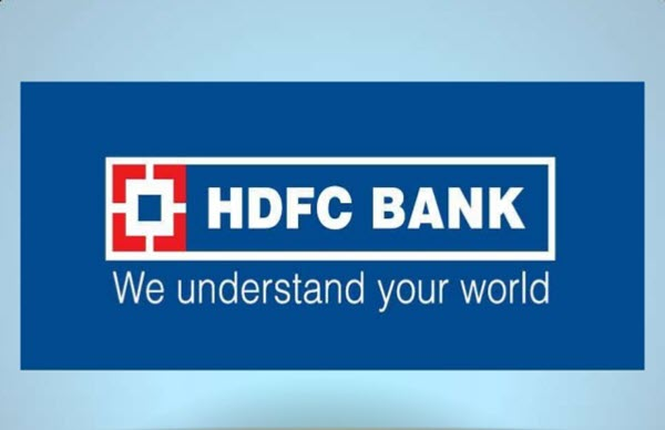 Customers can get an HDFC personal loan up to Rs 40,00,000