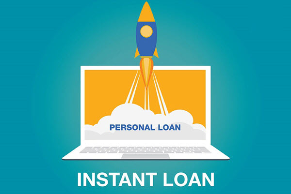 Instant loan in India that does not require too many documents