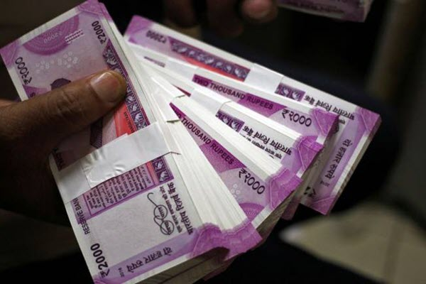 Customers can get the payday loans in India in some steps