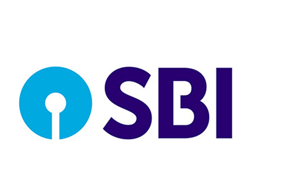 Max SBI personal loans amount Rs 14 lakh for applicants below 72 years