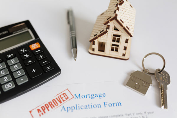 A private mortgage can benefit everyone if they do it right