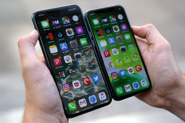 Getting Ferratum short term loan to buy iPhone 11 is one best choice