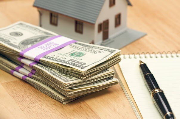You need to own some property before you apply for homeowner loans