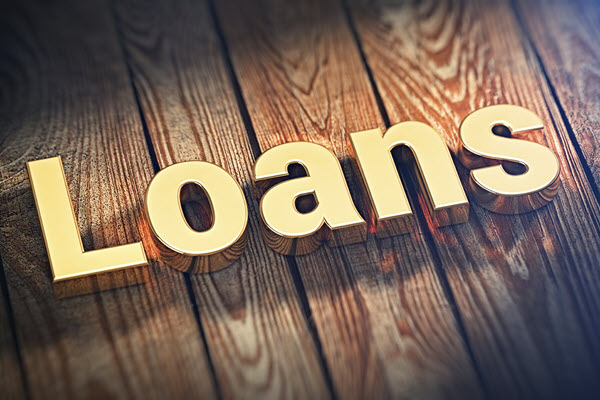 [TOP 5] Compare Australian Personal Loans