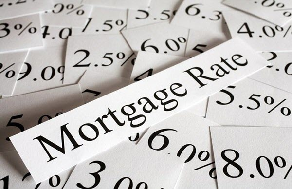 People need to find a lender with the best mortgage rates