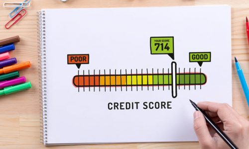 Three loan companies for people with bad credit to choose