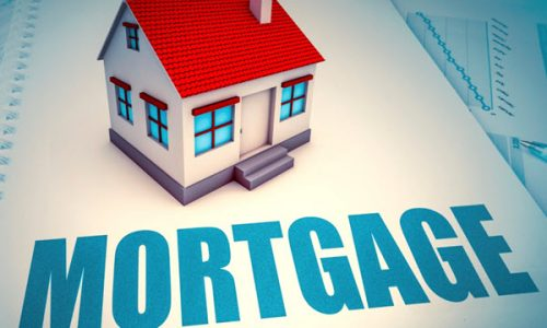 People should consider the best mortgage company suitable for demand