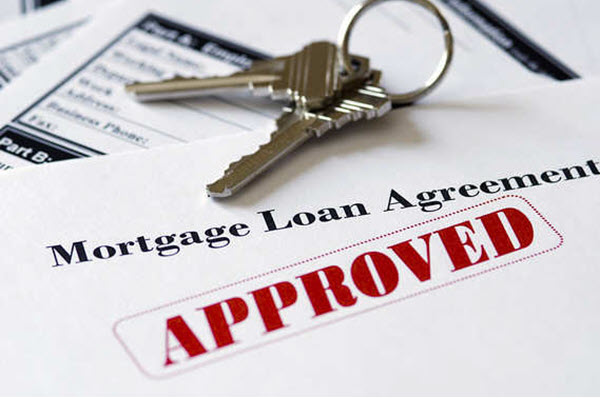 Considering the best mortgage quote save you thousands of dollars
